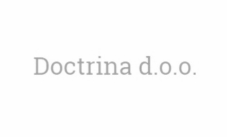 Doctrina 001
